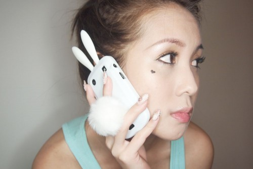 To Cherish & To Hold… My Bunny! | How long is forever?