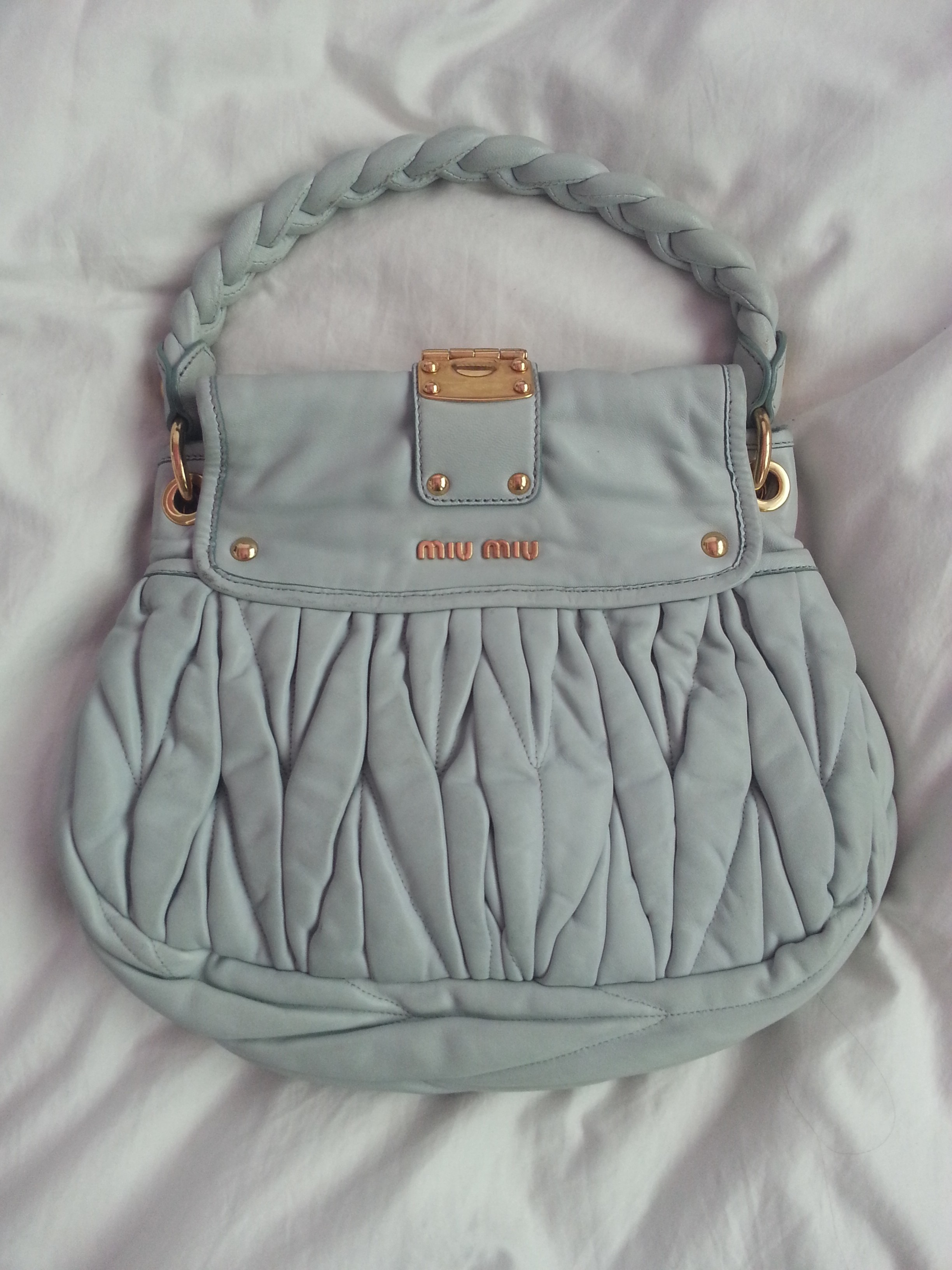 8ce48974f15d FLASH SALE for my preloved bags!