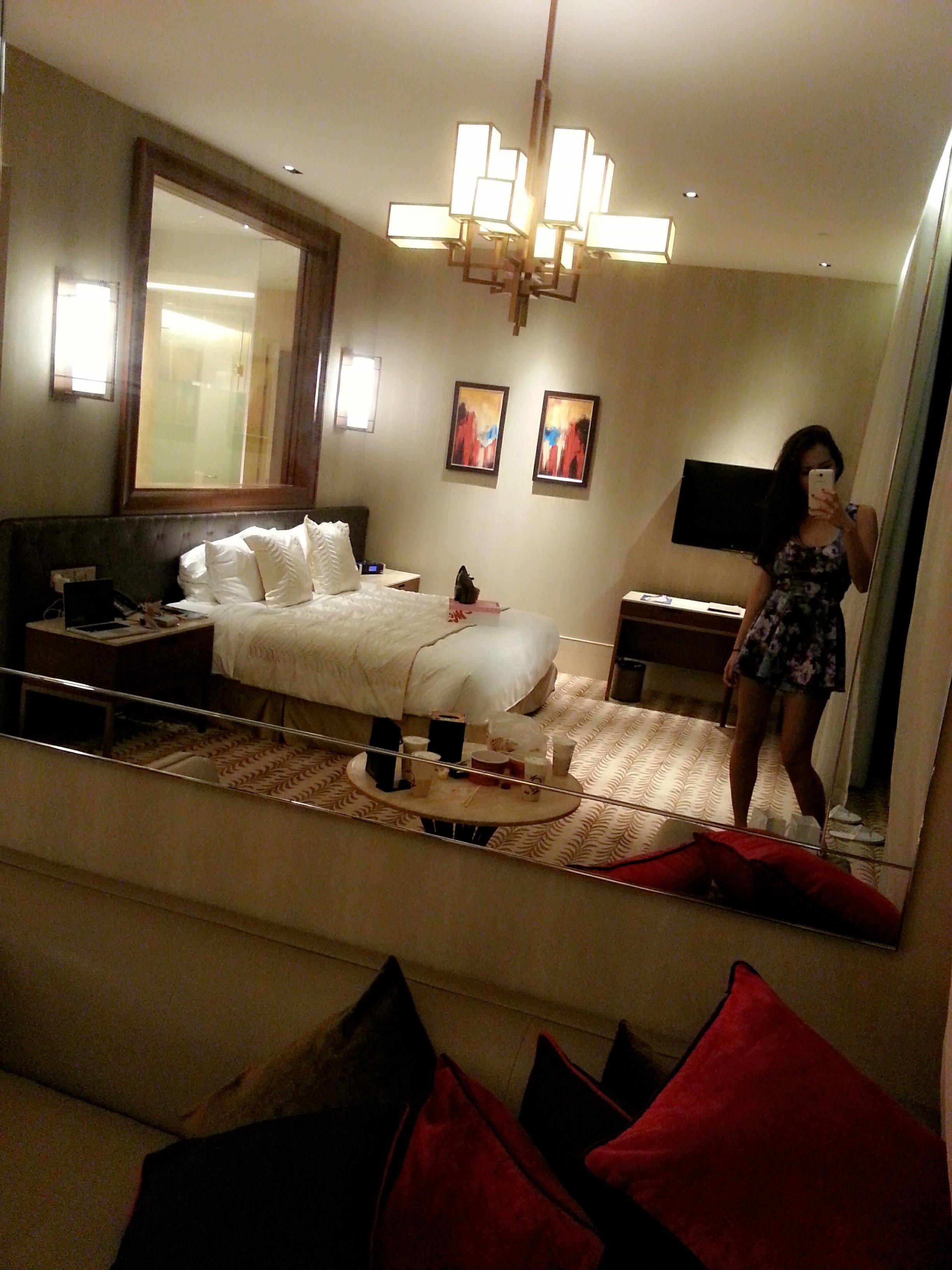 equarius hotel deluxe suites. The Equarius Hotel Deluxe Suites C